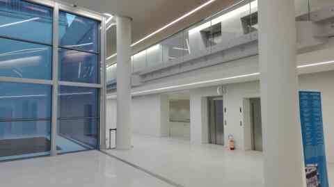 Πιστώσεις από την Περιφέρεια για το νέο Αρχαιολογικό μουσείο Χανίων, την Λισσό και τα Άπτερα
