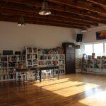 Το χειμερινό ωράριο λειτουργίας των βιβλιοθηκών του δήμου Χανίων