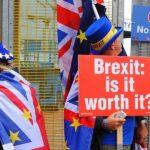 Brexit: Ακριβότερο το κόστος φοίτησης για τους Έλληνες στα Βρετανικά πανεπιστήμια