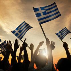 Τι πιστεύουν οι Έλληνες για τον γάμο ετερόθρησκων και για τον διαχωρισμό κράτους-εκκλησίας