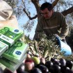Πιθανότητα μειωμένων κονδυλίων για επιδοτήσεις προς την Ελλάδα στη νέα ΚΑΠ, λόγω Brexit