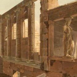 Οι 5 αλλαγές που προτείνονται στο μάθημα της Ιστορίας