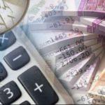 Το 80% των επιχειρήσεων δεν θα πληρώσει φόρο
