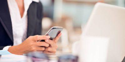 Συνταγές και εξετάσεις μέσα από το κινητό: Πότε έρχεται η νέα εφαρμογή