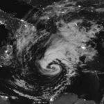 Πόσο πιθανό είναι να έχουμε ένα νέο μεσογειακό κυκλώνα; Τα μέτρα προστασίας που πρέπει να ληφθούν