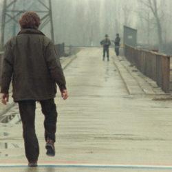 """Πρεμιέρα για το 6ο φεστιβάλ κινηματογράφου με το """"μετέωρο βήμα του πελαργού"""""""