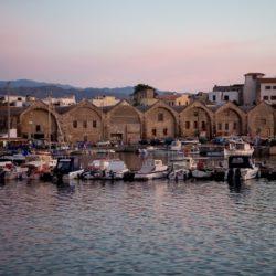 """Η ΙΛΑΕΚ συγκαλεί συζήτηση για τα μνημεία των Χανίων και το """"υπερταμείο"""""""