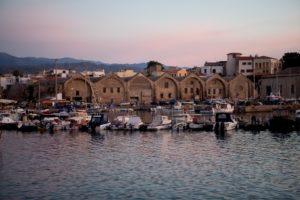 Η ΙΛΑΕΚ συγκαλεί συζήτηση για τα μνημεία των Χανίων και το «υπερταμείο»