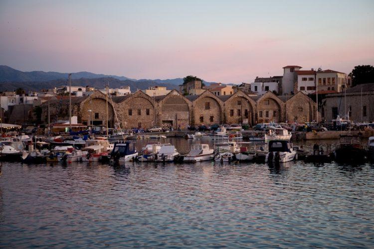 «Πάμε Λιμάνι»: 1ος νησιώτικος Πανελλήνιος σχολικός διαγωνισμός ναυπήγησης ηλεκτρικών σκαφών, με τη συνεργασία του ΕΒΕΧ