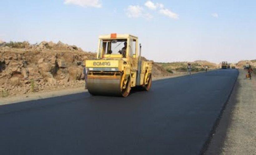 Κονδύλι 500.000 ευρώ στον δήμο Πλατανιά για έργο οδοποιίας στις Βουκολιές