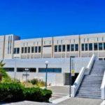 Κορυφαίο Ελληνικό Πανεπιστήμιο για το 2018, το Πανεπιστήμιο Κρήτης