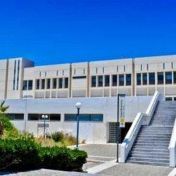 Το ψήφισμα της Συγκλήτου του Πανεπισρημίου Κρήτης για το υπό σύσταση «Μεσογειακό Πανεπιστήμιο Κρήτης»