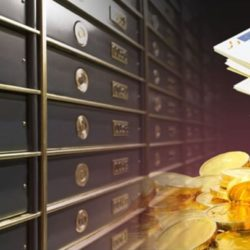 "e-περιουσιολόγιο: Ποια περιουσιακά στοιχεία θα βρίσκονται στις ""οθόνες"" της εφορίας"