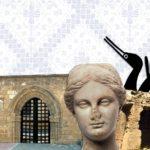 Αμφικτυονία: Ενημερωτική εκδήλωση για το έτος Ευρωπαικής Πολιτιστικής Κληρονομιάς