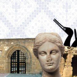 """Με επιτυχία η διαδικτυακή ημερίδα """"Ευκαιρίες χρηματοδότησης για τους πολιτιστικούς φορείς των Χανίων"""""""
