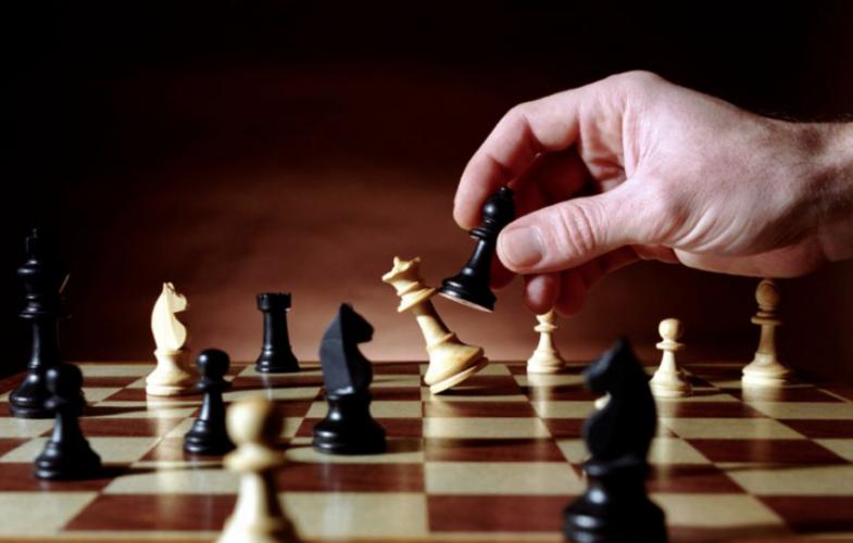 Ανοικτό πρωτάθλημα σκακιού στην Σπηλιά του δήμου Πλατανιά την Κυριακή