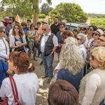 Ξεκινά και φέτος το πρόγραμμα δωρεάν ξεναγήσεων του δήμου Χανίων