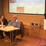 Προγραμματίζονται έργα 9 εκατ. ευρώ για τον πολιτισμό στην Κρήτη