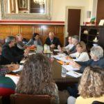 Συνεδρίασε στα Χανιά η επιτροπή του προγράμματος ΙNTERREG ADRION 2014-2020