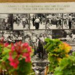 Φωτογράφιση σημείων που έπαιξαν ρόλο στον β΄ Παγκόσμιο Πόλεμο, στον Δήμο Πλατανιά