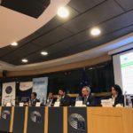 Πιλοτικά μοντέλα στο θαλάσσιο τουρισμό. Συνέδριο στο Ευρωκοινοβούλιο με τη συμμετοχή της Περιφέρειας Κρήτης