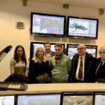 Η Περιφέρεια Κρήτης συνεργάζεται με το Ενεργειακό Κέντρο της Φλωρεντίας για την ενεργειακή απόδοση δημοσίων υποδομών