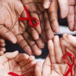 Ενημερωτική δράση για το AIDS από τον Δ.Ο.ΚΟΙ.Π.Π. του Δήμου Χανίων