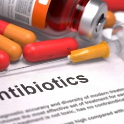 ΚΕΕΛΠΝΟ: Πρώτη η Ελλάδα στην Ε.Ε. σε εξωνοσοκομειακή κατανάλωση αντιβιοτικών