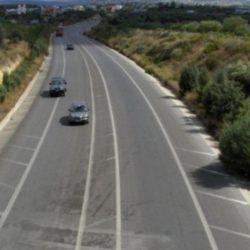 Κώστας Καραμανλής: Δριμύ κατηγορώ στον ΣΥΡΙΖΑ για τις καθυστερήσεις στον ΒΟΑΚ