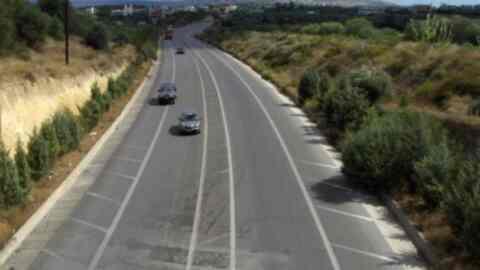 Σύσσωμοι οι δήμαρχοι των Χανίων ζητούν απαντήσεις για το χάλι του ΒΟΑΚ