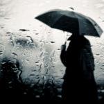 Κακοκαιρία μέχρι αύριο το βράδυ στην Κρήτη. Βροχές και άνεμοι τα κύρια χαρακτηριστικά