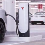 Κίνητρα για τα ηλεκτροκίνητα αυτοκίνητα, τα επόμενα χρόνια στην Ελλάδα