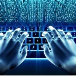 Αναβάθμιση των δικτύων internet στον δήμο Αποκορώνου