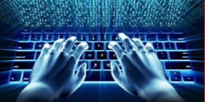 Απογειώθηκε η χρήση του διαδικτύου εν μέσω πανδημίας στην Ελλάδα