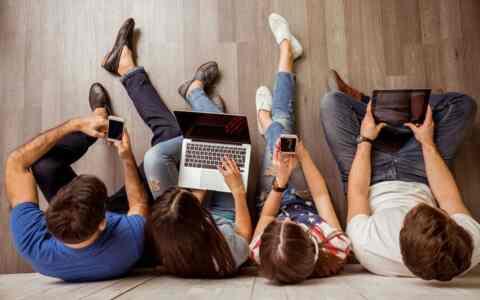 Νέα σημεία ελεύθερης πρόσβασης στο διαδίκτυο (free WiFi) τοποθέτησε ο Δήμος Χανίων