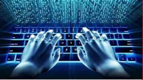 Μουσείο Ψηφιακής Τεχνολογίας δημιουργείται στον Αποκόρωνα