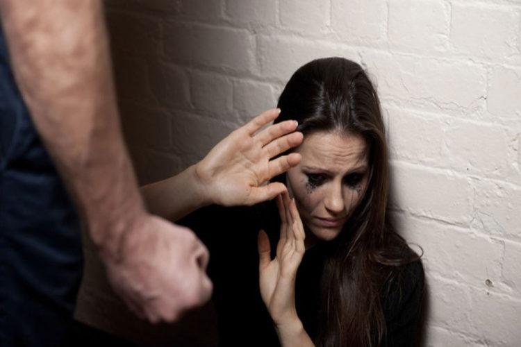 Διήμερο εκδηλώσεων στα Χανιά υπέρ της εξάλειψης της βίας κατά των γυναικών