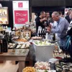Πρόγραμμα προβολής των αγροτικών προϊόντων της Κρήτης για το 2019