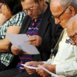Αυξήθηκαν οι φορολογούμενοι συνταξιούχοι μετά την κρίση