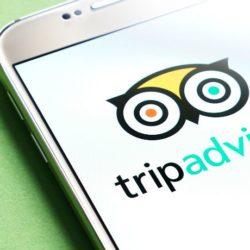 Trip Advisor: Η Κρήτη, 5ος ισχυρότερος τουριστικός προορισμός στον κόσμο