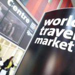 World Travel Market: Οι νέες τάσεις στον τουρισμό, οδηγούν στην εξατομίκευση των διακοπών