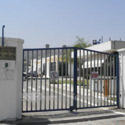 Παράταση στην χρήση πετρελαίου για τις μονάδες της ΔΕΗ στην Κρήτη, θα ζητήσει η ΡΑΕ