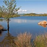 Πλημμύρες ή λειψυδρία; Υπάρχει η μέση λύση