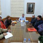 Πιστώσεις 10 εκατ. ευρώ για βελτίωση του οδικού δικτύου της Κρήτης