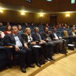 Χρήσιμα συμπεράσματα στο συνέδριο για τις γεωγραφικές ενδείξεις