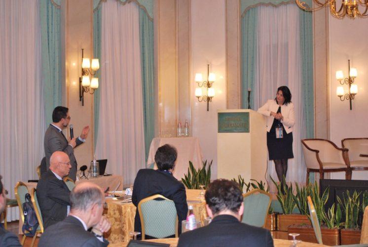Στην Κρήτη η επόμενη συνάντηση του παγκόσμιου δικτύου «Πρασινίζοντας τα νησιά»