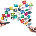 SOS από δύο εφαρμογές iOS που «ρουφούν» τα χρήματα από τους τραπεζικούς λογαριασμούς