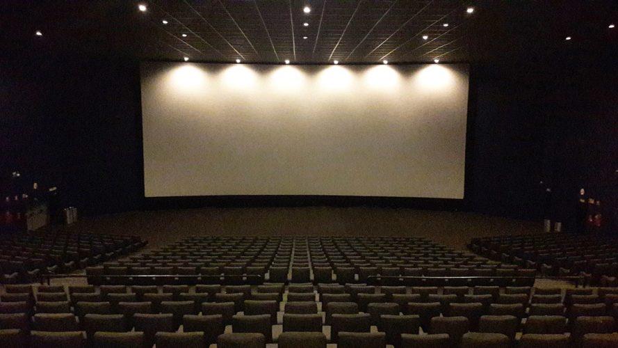 Ξεκινούν στις 6 Δεκεμβρίου οι προβολές της Λέσχης του Φεστιβάλ Κινηματογράφου Χανίων