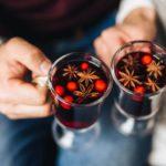 Οι 4 συνήθειες των γιορτών που κάνουν καλό στην υγεία