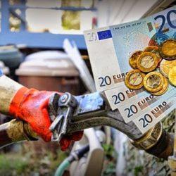 Μείωση του ΕΦΚ στο πετρέλαιο θέρμανσης ζητούν εκ νέου οι πρατηριούχοι